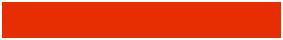 Офіційний сайт Immergas в Україні